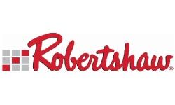 Robertshaw logo distributor australia