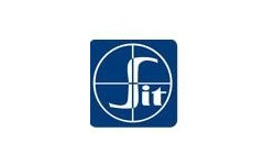 sit logo distributor australia