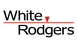 white-rodgers gameco distributor australia latest logo