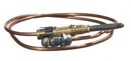 "ROBERTSHAW THERMOCOUPLE T3 24"" (T33265)"