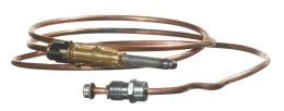 "ROBERTSHAW THERMOCOUPLE T3 36"" (T3329AN)"
