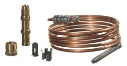 "ROBERTSHAW THERMOCOUPLE T3 72"" (T33353)"