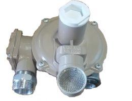 REGULATOR DOMESTIC 2.75KPA for Gasmeter