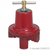 Adjustable Pressure Regulators